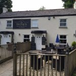 The Notter Bridge Inn