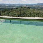Foto de Castello Banfi - Il Borgo