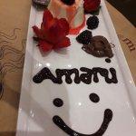 صورة فوتوغرافية لـ Pizzeria Amami