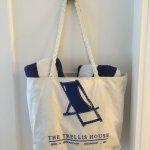 Foto de The Trellis House