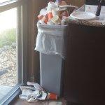 Hampton Inn & Suites Atlantic Beach Foto