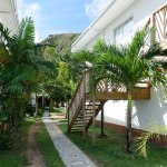 Photo de Ocean Bay Guest House