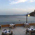 Photo of Hotel Ristorante Calamosca
