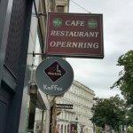 Photo of Cafe Opernring