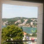 Photo de Hotel Uvala