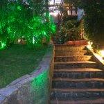 Bilde fra La Pedrera Small Hotel & Spa