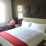 Photo de The Nolitan Hotel