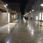 Radisson Blu Resort Split Photo