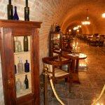 Kúria Wine Restaurant