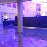 Hotel Augustiner Kloster Foto