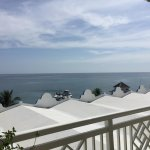 Beaches Ocho Rios Resort & Golf Club Photo
