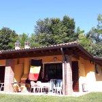Camping Zocco Centro Vacanze Foto