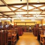 Restauranrt Prazhskie Nochi