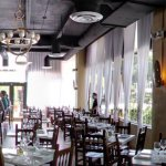 Photo of Xixon Spanish Restaurant