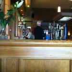 Foto de Lohans Cafe Bar Restaurant