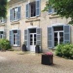 Photo de Chateau de Clermont