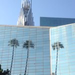 Photo of Crystal Cathedral