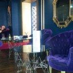 Photo de The g Hotel Galway