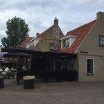 Photo of Zee van Tijd
