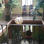Photo of Hotel Avenida Tropical