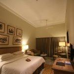 Sudamala Suites & Villas Picture