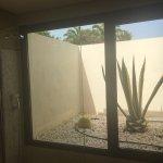 Foto de Alondra Villas & Suites