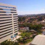 Foto de Windsor Plaza Brasília Hotel