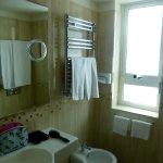 Foto di Termini Beach Hotel & Suites