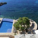 Photo de Hospes Maricel Mallorca & Spa