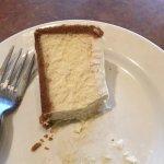 Foto de Nordstrom Marketplace Cafe