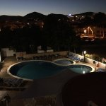 Foto de Hotel Club La Noria