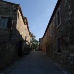 Photo of Hotel Toscana Laticastelli