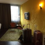 Photo of Hotel V Nesplein