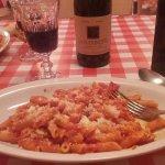 Photo of Osteria Bianco Rosso