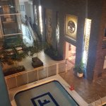 Hotel Tayrona Foto