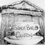 صورة فوتوغرافية لـ Bar Canton