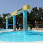 Foto de Villaggio Porticello Mare