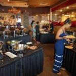 Granite City Food & Brewery Foto