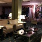 Foto de Grand Hotel Presolana