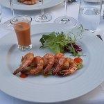 Billede af Restaurante Tipografia