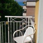 Foto de Hotel Castellucci