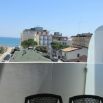 Imagen de Hotel & Residence Il Teatro