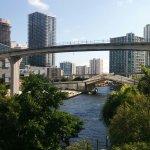River Park Hotel & Suites Downtown/Convention Center Foto