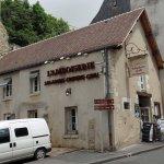 Photo de L'Amboiserie