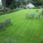 The Spinney Country Guest House Photo