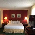 Foto de Sonesta ES Suites Cleveland Westlake