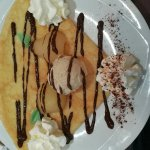 Photo of Creperie Au Crep'Ange
