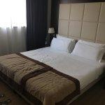 Foto di IH Hotels Milano Watt 13