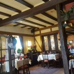 Bild från Weinhaus Weiler Restaurant