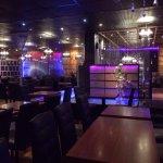 Honsan Restaurant